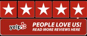 people-love-logo