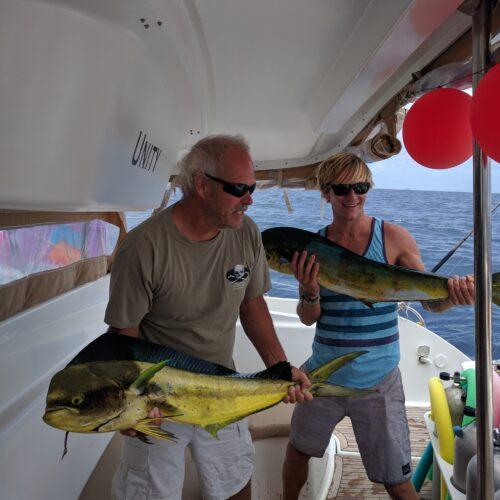 fish caught 1